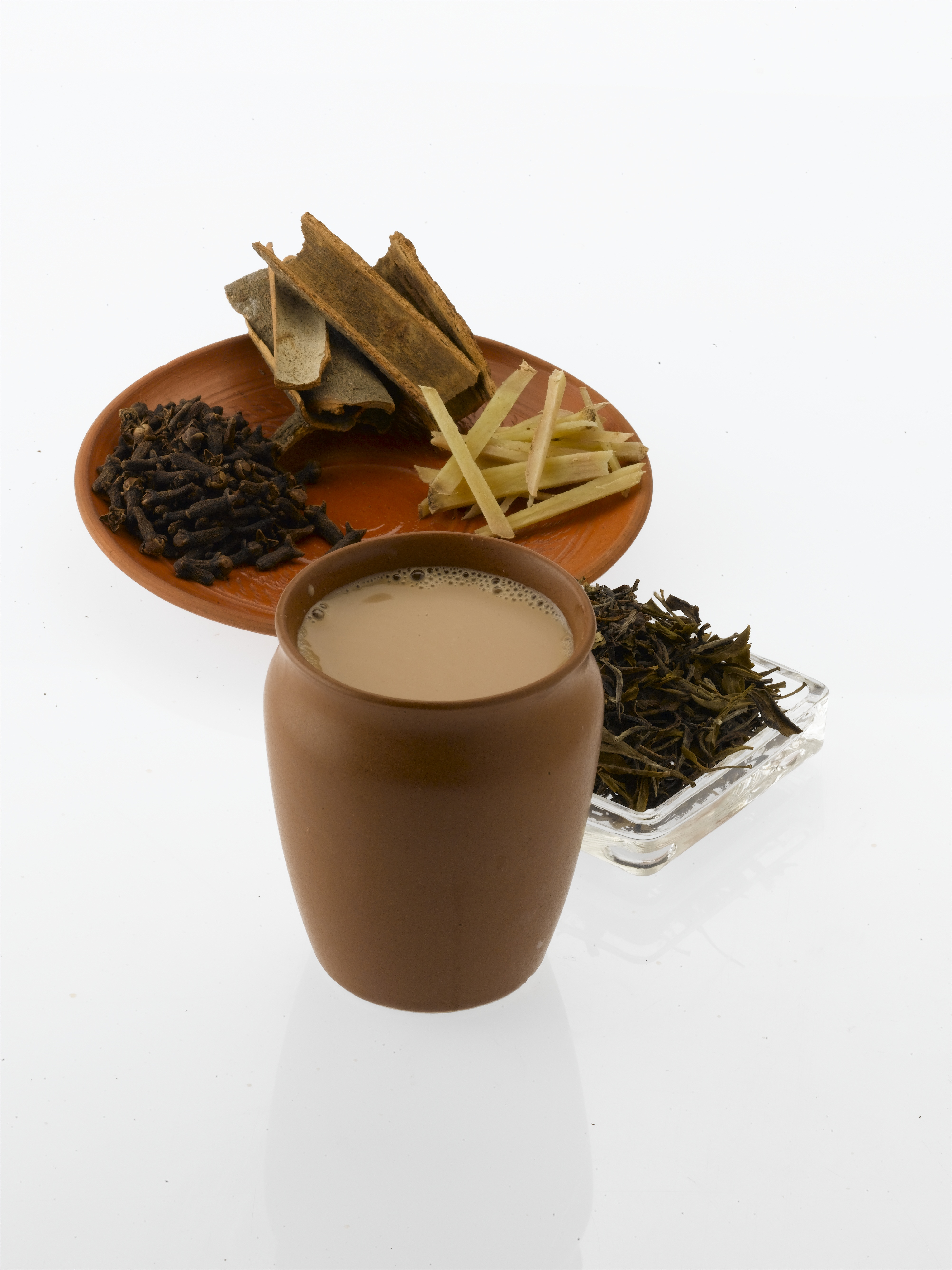 Description: masala_chai.jpg