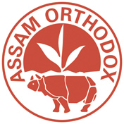 License to Use Assam Orthodox